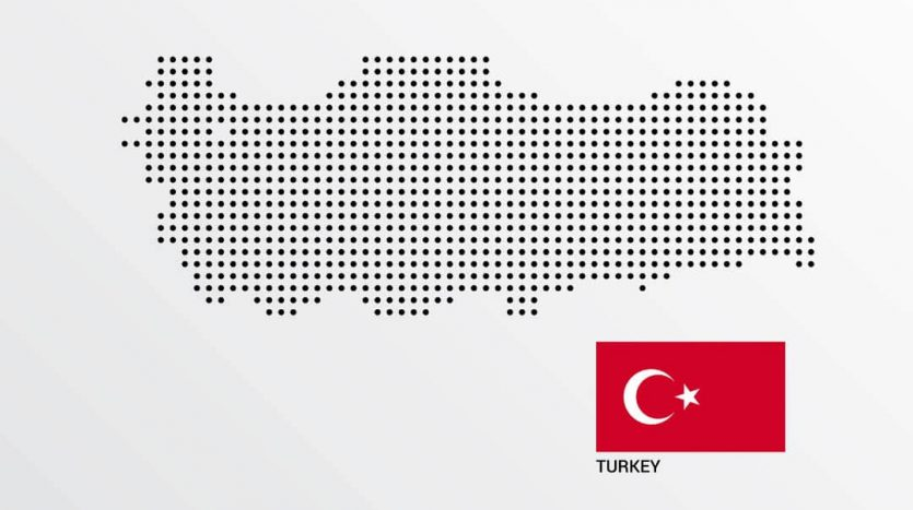 cayangroup,luxury,apartments,turkey,istanbul,شقق فاخرة , للبيع , تقسيط,تركيا,اسطنبول,مجمعات,سكنية,فاخرة,فلل,شقق,شقة,بحر,فلل,مجموعة,كيان,العقارية